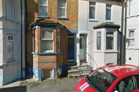2 bedroom terraced house for sale - Salisbury Road, Chatham, Kent ME4