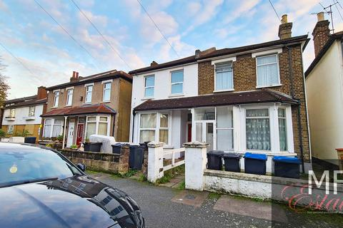 4 bedroom semi-detached house to rent - Marion Road, London CR7