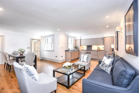 3 bedroom mews for sale - London Road, Tunbridge Wells, TN1