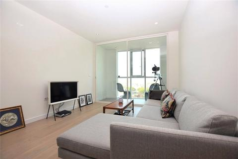 1 bedroom apartment for sale - Sky Gardens, 155 Wandsworth Road, Nine Elms, London, SW8
