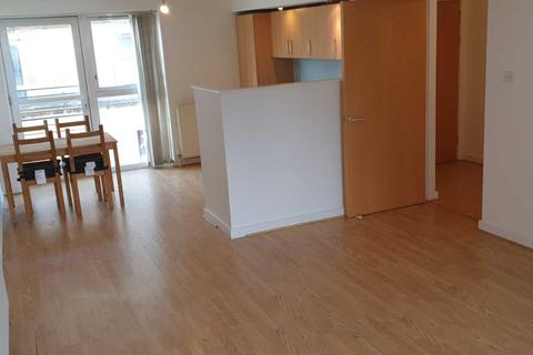 2 bedroom flat to rent - Nursery Street, Strathbungo