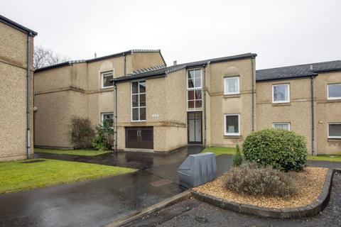2 bedroom retirement property for sale - 17 Grendon Court, Stirling, FK8 2JX