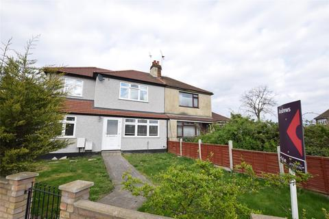 2 bedroom apartment to rent - Harold Court Road, Harold Wood, Essex, RM3