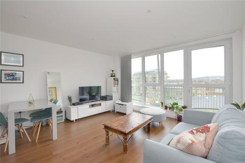 1 bedroom flat for sale - Grayston House, 21 Astell Road, Blackheath, London, SE3