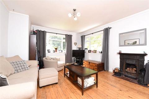 1 bedroom flat for sale - Princes Way, London, SW19