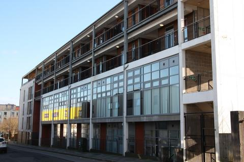 1 bedroom apartment to rent - George Place, Plymouth PL1