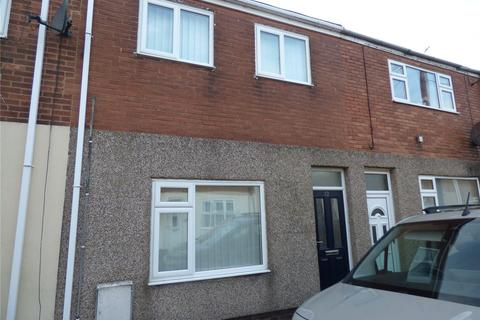 3 bedroom terraced house for sale - Victoria Street, Hetton Le Hole, Houghton Le Spring, DH5
