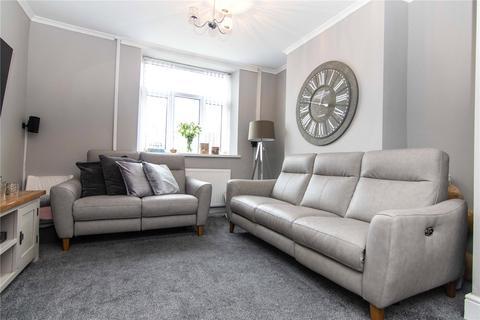 3 bedroom house for sale - Durban Place, Nantyglo, Ebbw Vale, Blaenau Gwent, NP23