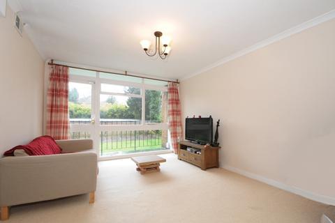 1 bedroom flat to rent - Durham Road Bromley BR2