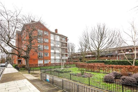 2 bedroom apartment for sale - Olney Road, London, SE17