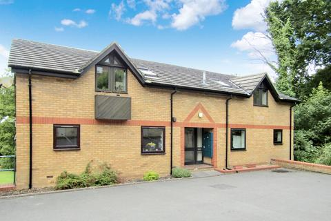 1 bedroom flat for sale - South East Road, Southampton, Hampshire, SO19 8PL