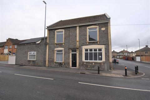 4 bedroom detached house for sale - New Cheltenham Road, Kingswood, Bristol, BS15 4RJ