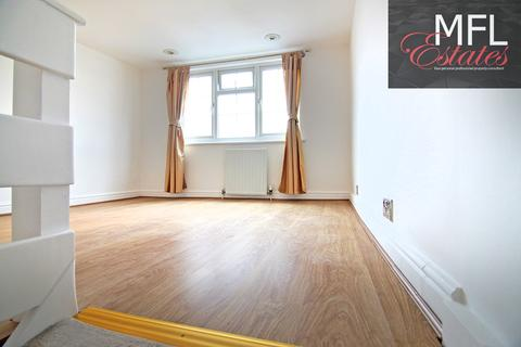 1 bedroom maisonette for sale - West Street, Croydon CR0