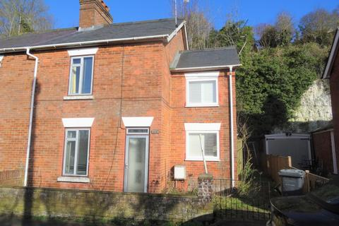 3 bedroom semi-detached house for sale - London Road