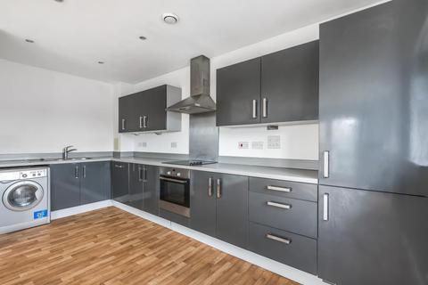 2 bedroom flat - Aylesbury,  Buckinghamshire,  HP21