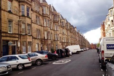 4 bedroom flat to rent - Montpelier Park, Edinburgh EH10