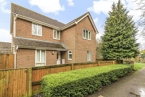 4 bedroom detached house for sale - Swindon, Wiltshire, SN25