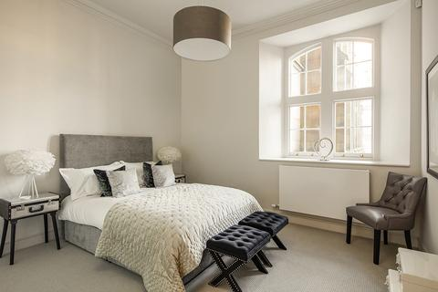 1 bedroom apartment for sale - The Playfair Donaldson's 26 The Playfair Donaldson's  EH12