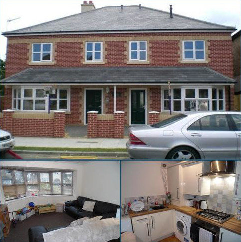 2 bedroom ground floor flat to rent - Masons Court, Knox Road, Clacton-on-Sea, Essex, CO15 3SE