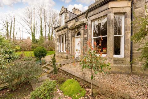 5 bedroom detached house for sale - 21 Newbattle Road, Eskbank, EH22 3AF