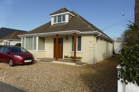 4 bedroom chalet for sale - Hengistbury Head, Southbourne, Bournemouth