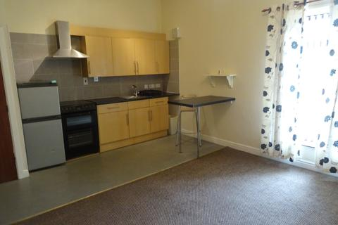 1 bedroom flat to rent - Wigan Road, Leigh WN7