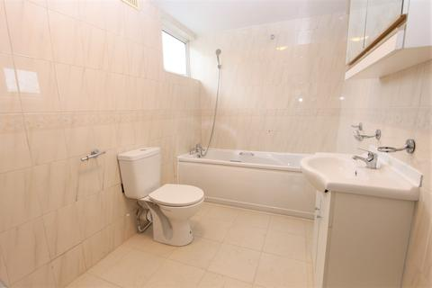 3 bedroom house to rent - Albany Road, ENFIELD, Middlesex, EN3