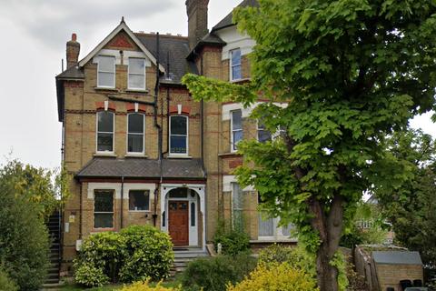 2 bedroom flat for sale - Ross Road, , South Norwood SE25
