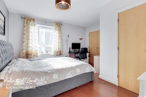 2 bedroom apartment for sale - Rosse Gardens, London
