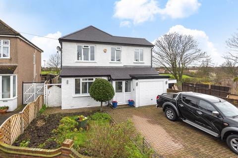 4 bedroom detached house for sale - The Drive Northumberland Heath DA8