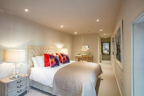 2 bedroom apartment for sale - The Playfair Donaldson's 60 The Playfair Donaldson's  EH12