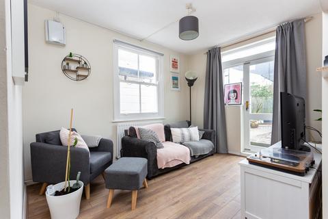 1 bedroom ground floor flat for sale - Beechcroft Road, Tooting Bec, SW17