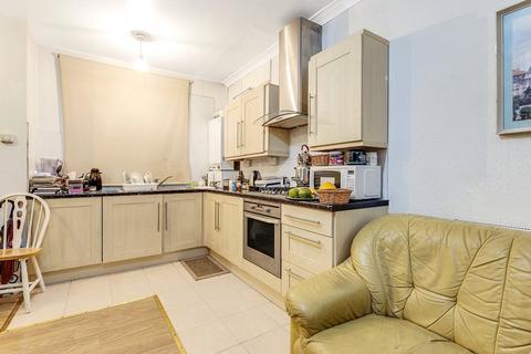 1 bedroom flat for sale - Pembroke House, Bayswater, W2
