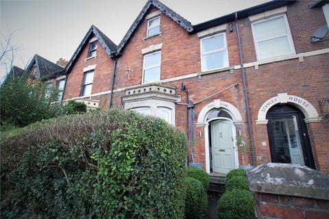 5 bedroom terraced house for sale - Devizes Road, Swindon, Wiltshire, SN1