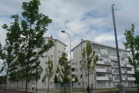 2 bedroom apartment to rent - Kings Dock Docklands L3