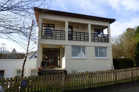 2 bedroom flat for sale - Penkiln Bridge Court, Minnigaff  DG8