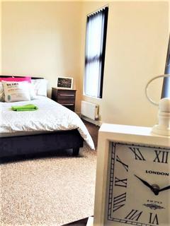 1 bedroom house share to rent - Room 6, Silverbirch Road, Erdington
