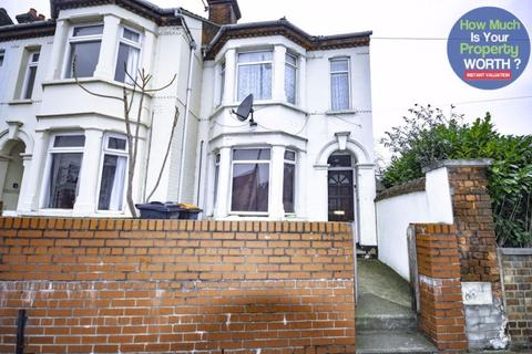 2 bedroom flat to rent - Ampthill Road