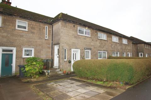 3 bedroom flat for sale - 34  Abbeylands Road, Faifley, G81 5LE