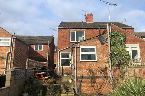 1 bedroom property to rent - Stuart Street, , Grantham, NG31 9AF