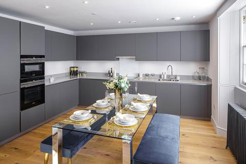 2 bedroom apartment for sale - The Playfair Donaldson's 105 The Playfair Donaldson's EH12