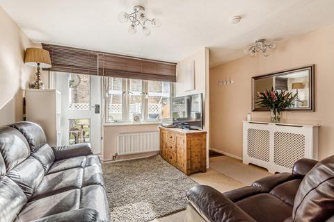 1 bedroom flat for sale - Cadbury Way, Bermondsey