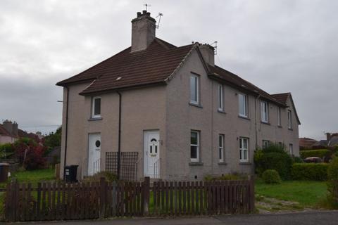 3 bedroom flat to rent - Waggon Road, , Leven, KY8 4DE