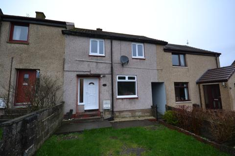 3 bedroom terraced house to rent - Sir George Bruce Road, Oakley, Fife, KY12