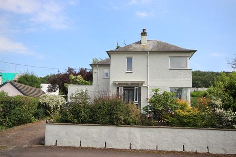 4 bedroom detached house for sale - Rosebank 2, Bourtree Avenue, Kirkcudbright DG6