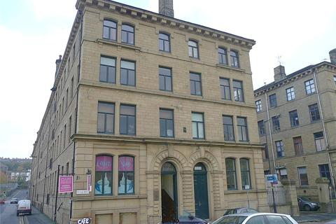 2 bedroom apartment for sale - Mill Street, Bradford, West Yorkshire, BD1
