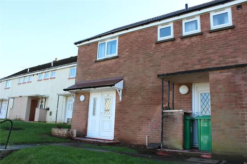 3 bedroom end of terrace house to rent - Meteor Row, Leuchars, St. Andrews, Fife, KY16