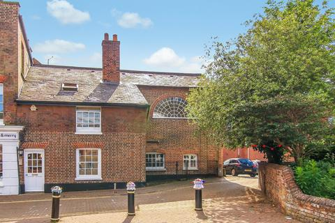1 bedroom apartment for sale - High Street, Tring