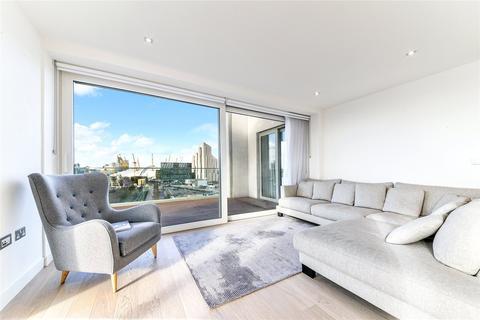 3 bedroom penthouse for sale - 47 Pilot Walk, Greenwich, London, SE10
