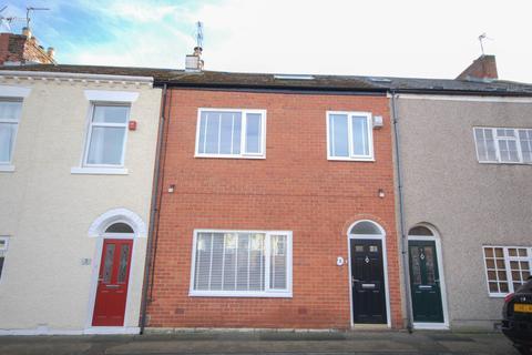 3 bedroom terraced house for sale - Bartram Street, Fulwell